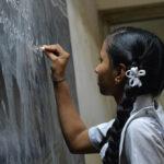 School Education