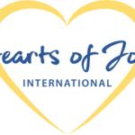Kardias y Hearts of Joy International trabajan unidas para salvar vidas