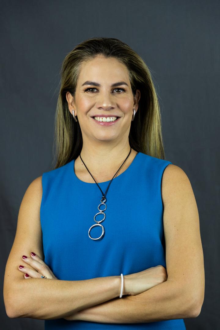 Ana Luz